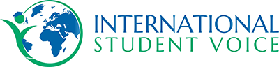 International Student Voice partners with International Student Protection to provide more scholarships.